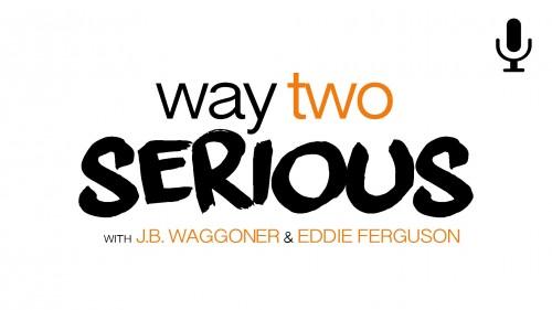 LOGO_WayTwoSerious_1920mic
