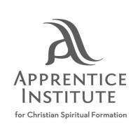Brands_ApprenticeInstitute