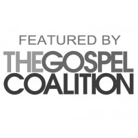 Brands_GospelCoalition