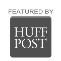 Brands_HuffingtonPost