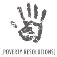 Brands_PovertyResolutions