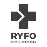 Brands_RFYO