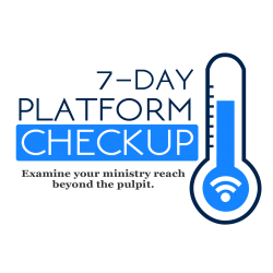 7DayPlatformCheckup_Logo