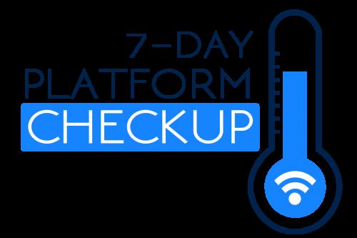 7DayPlatformCheckup_PAGELogo
