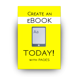 CreateAnEbook_Pages_IconFinal500